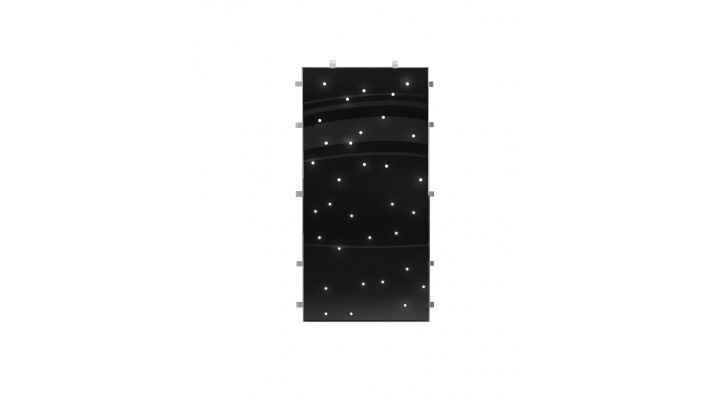 LED Twinkling Full Panel