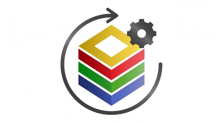 Colour Commander Software Updates & Support (12 Months)