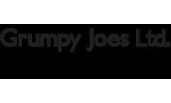 grumpyjoe.com