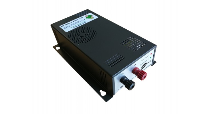 LED Twinkling Floor Power Supply