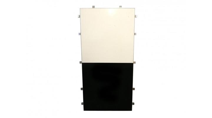 Second Hand Acrylic Full Panels